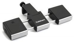 Cuisinart CGL-330 Grilluminate Expanding LED Grill Light