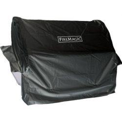 Fire Magic Grill Cover For Echelon E790 Or Aurora A790 Built-in Gas Grill – 3651f