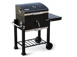 Kingsford 24″ Charcoal Grill (Grill Only)