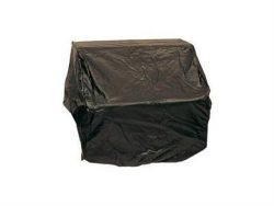 American outdoor grill – American Outdoor Grill 30 Inch Built-In Cover