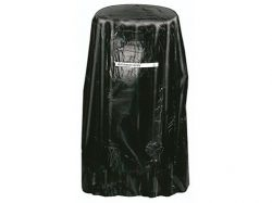 Brinkmann 812-3680-0 Fryer Cover