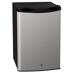 Summerset Outdoor Refrigerator, 4.6 Cubic Feet