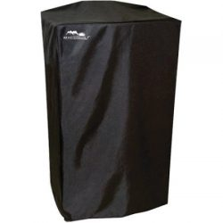 Masterbuilt 30″ Electric Smokehouse Smoker Cover