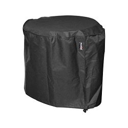 Stanbroil Durable and Water Resistant Cover – Fits Char-Broil's The Big Easy Oil-les ...