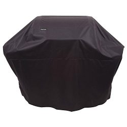 Char Broil All-Season Grill Cover, 3-4 Burner: Large