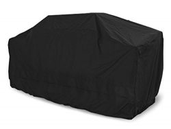 CoverMates – Island Grill Cover – 98W x 40D x 46H – Ultima Collection – 7 YR Warranty – Year Aro ...