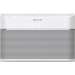 Frigidaire Cool Connect 115V 6,000 Btu Window Air Conditioner, White