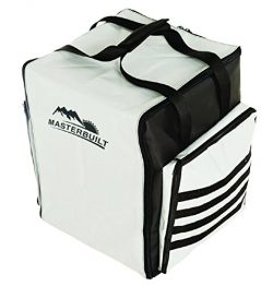 Masterbuilt 20080116 Portable Smoker Carrying Bag