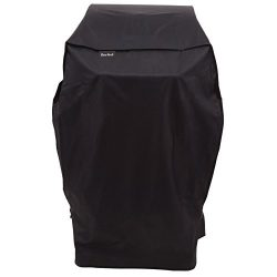 Char-Broil All Season Small Grill and Smoker Cover
