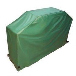 "Xl Grill Cover 80X18x52″ ""Prod. Type: Outdoor Living/Grilling & Smoker Accessori ..."