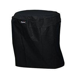 Stanbroil Heavy Duty Cover for Char-Broil The Big Easy TRU-Infrared Smoker Roaster & Grill m ...