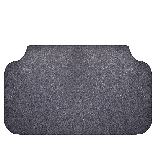 """KALASONEER Gas Grill Mat (36"""" x 60""""), Grilling Gear for Gas/Electric Grill – Absorbe ..."""