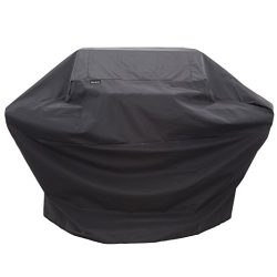 Char-Broil Performance Grill Cover, 5+ Burner: Extra Large