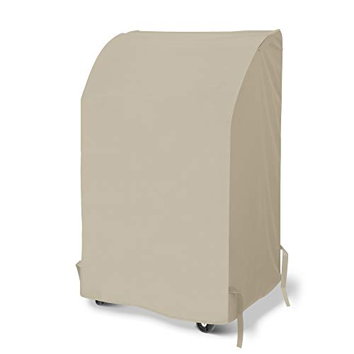 Unicook Outdoor 2 Burner Gas Grill Cover32 Inch Heavy Duty