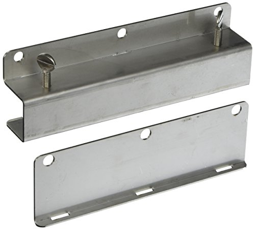Napoleon N370-0429 RV Bracket for Freestyle Portable Gas Grills