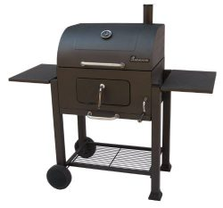 Landmann Vista Barbecue Grill