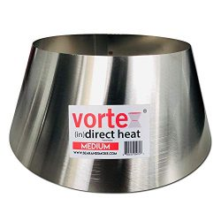 BBQ Vortex Genuine Medium for wsm Kettle 22 26.75 Big Green Egg kamado Large XL Authentic &  ...
