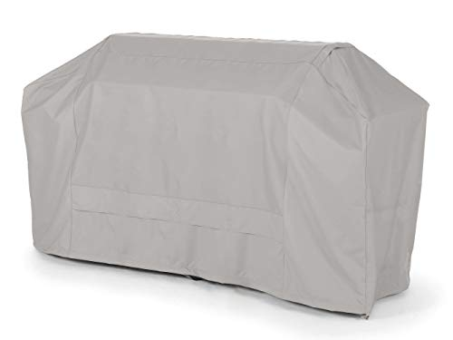 Covermates – Island Grill Cover – Fits 98 in Width, 40 in Depth and 46 in Height  ...