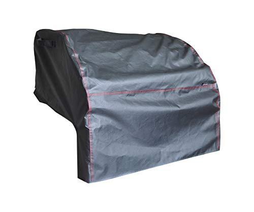BBQ Coverpro Built-in Grill Cover up to 45″