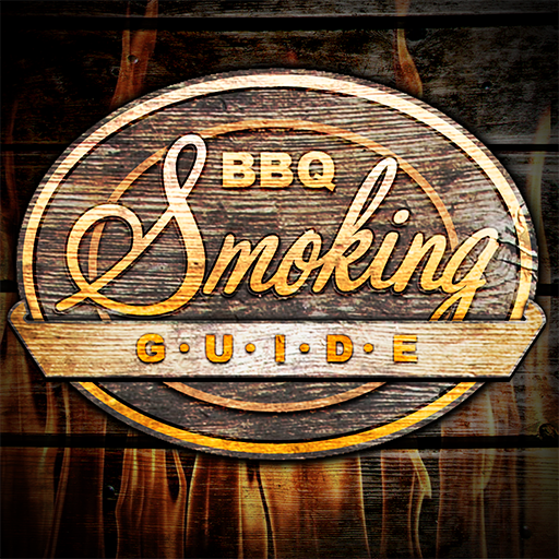 BBQ Smoking Guide! – Meat Smoker Calculator for perfect Ribs, Chicken, Pork, Brisket & ...